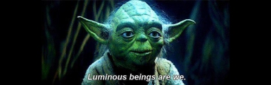 yoda-quotes-empire-strikes-back-luminous-beings-are-we